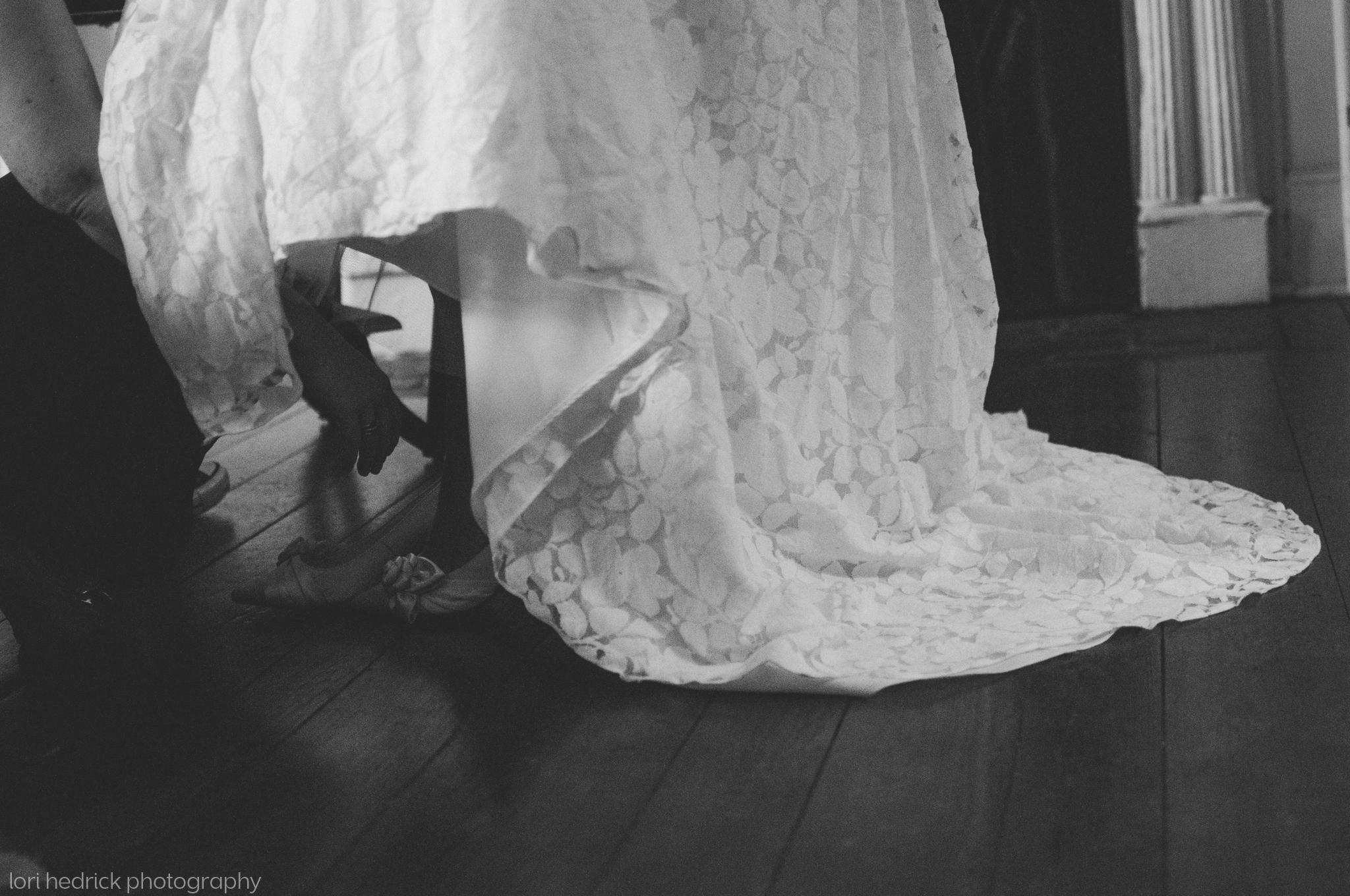 AlisaTimFavorites-150_blog