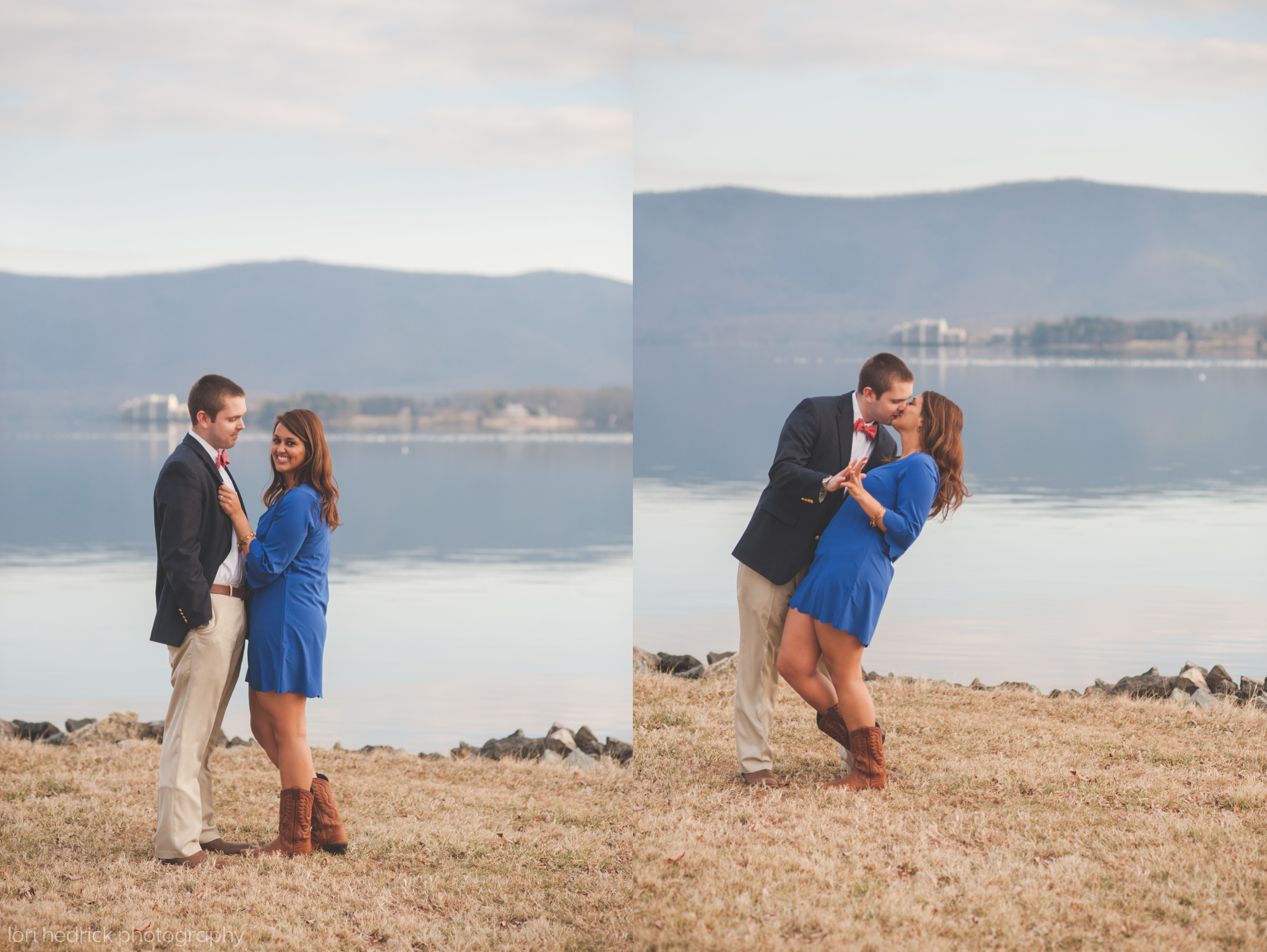StephannieMasonEngaged-198_blog