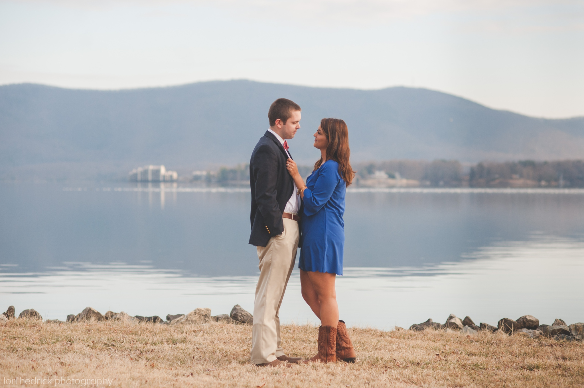 StephannieMasonEngaged-202_blog