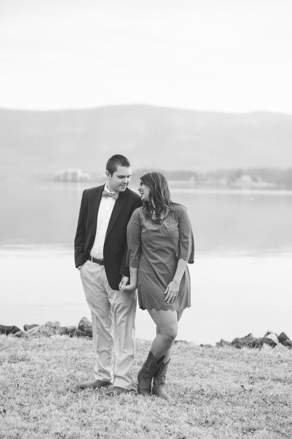 StephannieMasonEngaged-220_blog