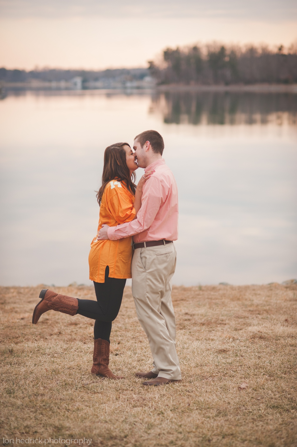 StephannieMasonEngaged-269_blog