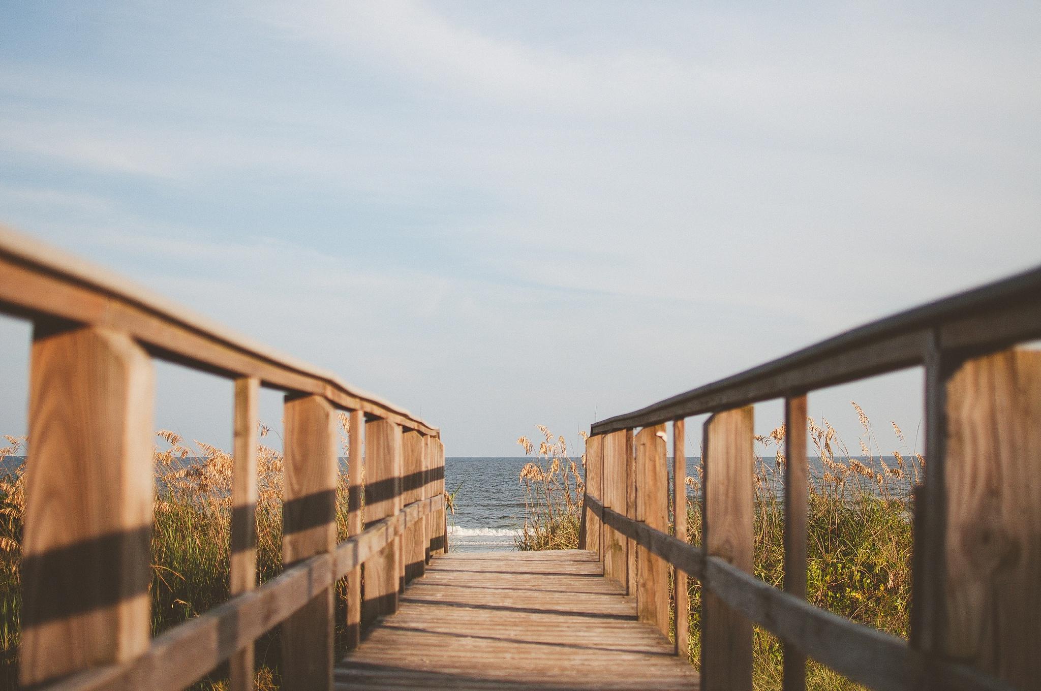 Beach101
