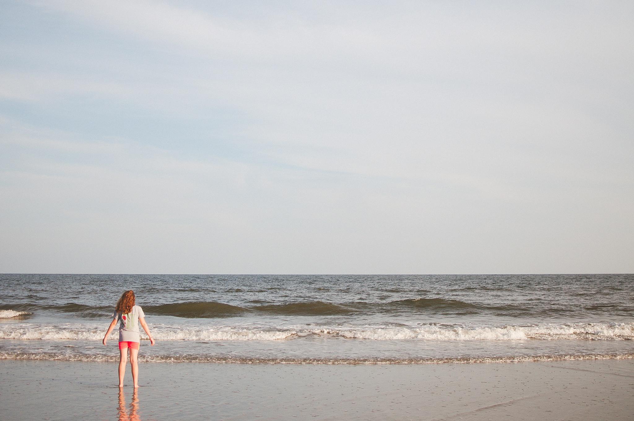 Beach103