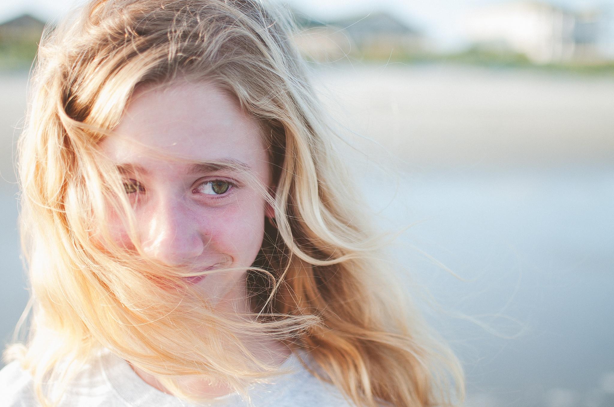 Beach112