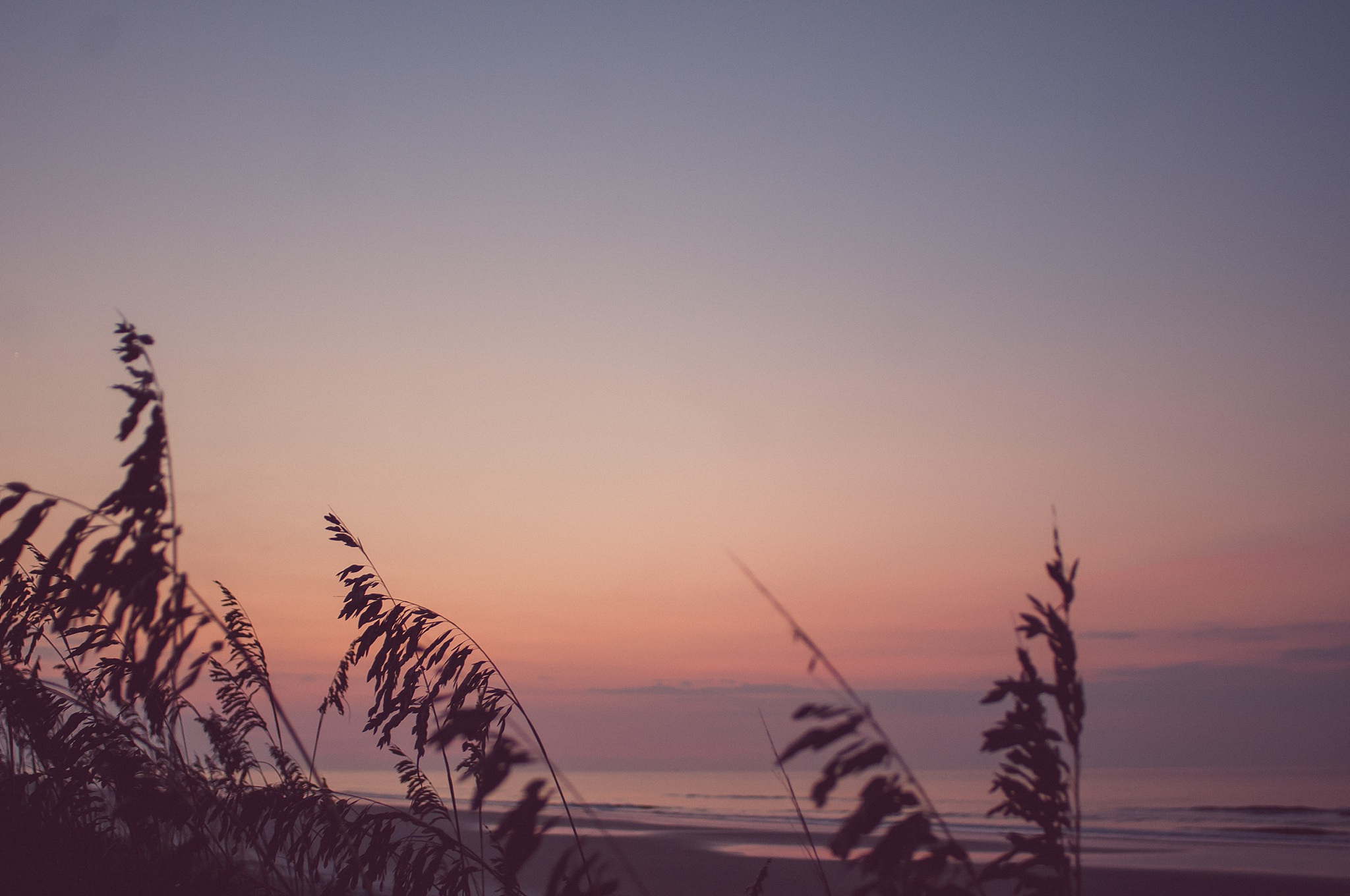 Beach114