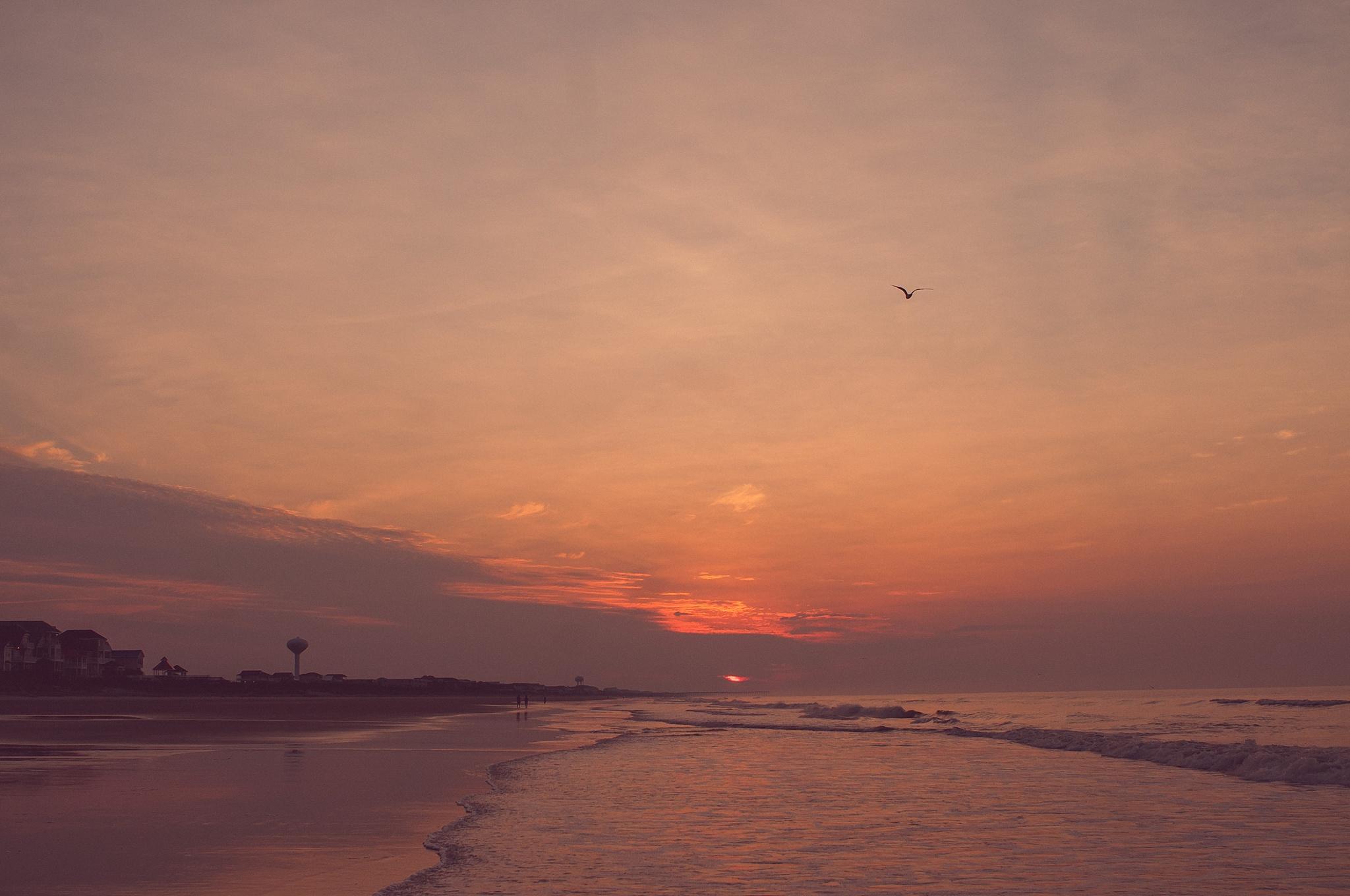 Beach117