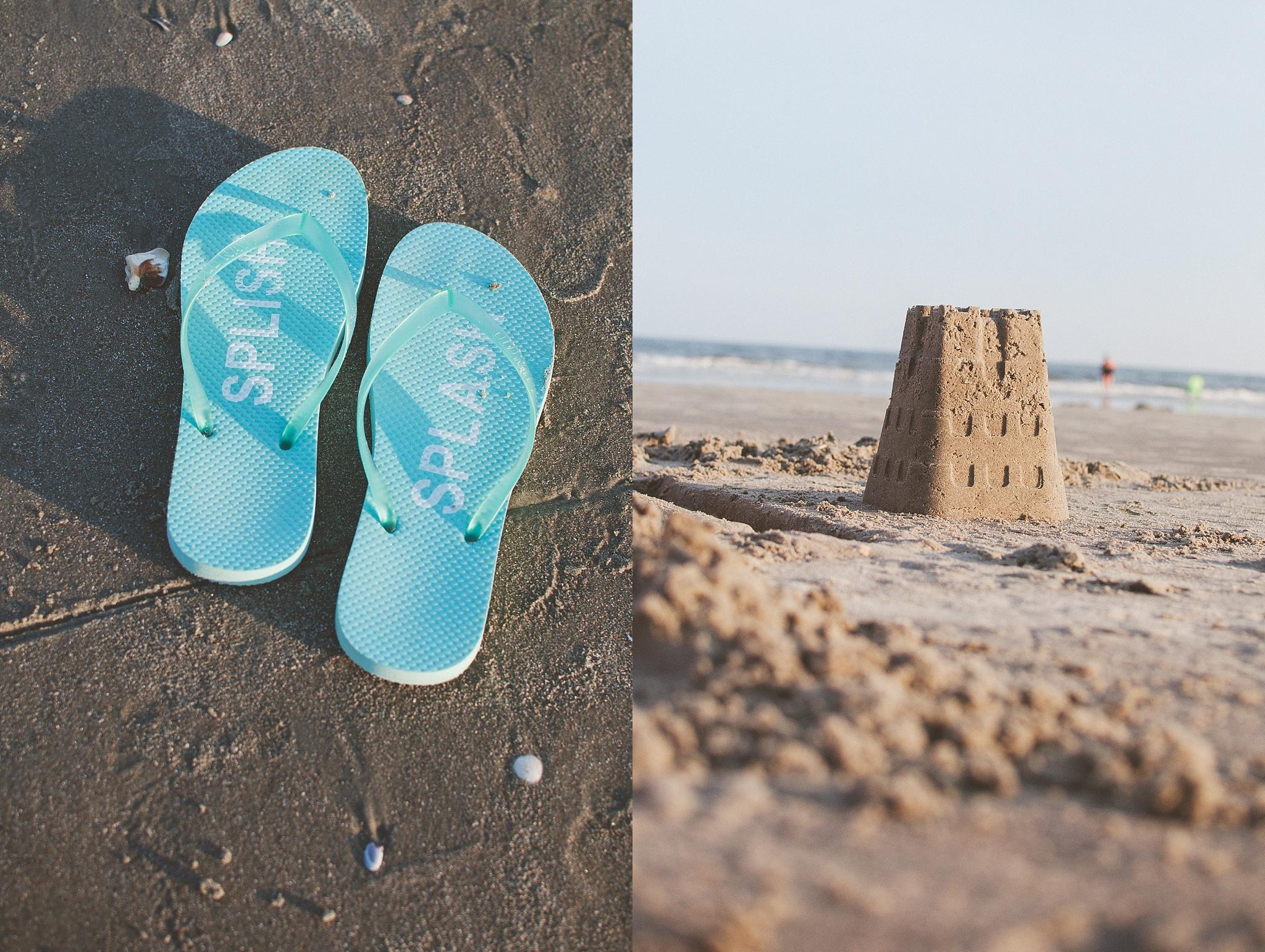 Beach118