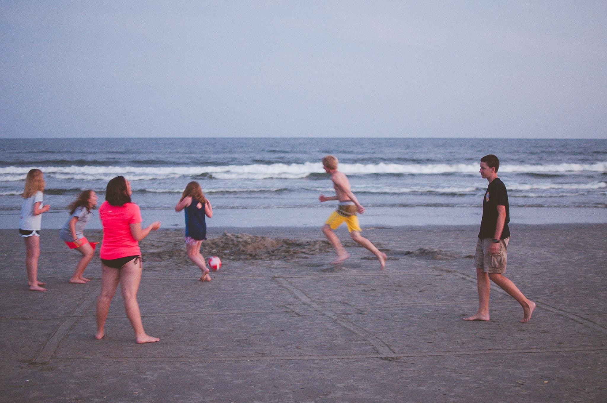 Beach120