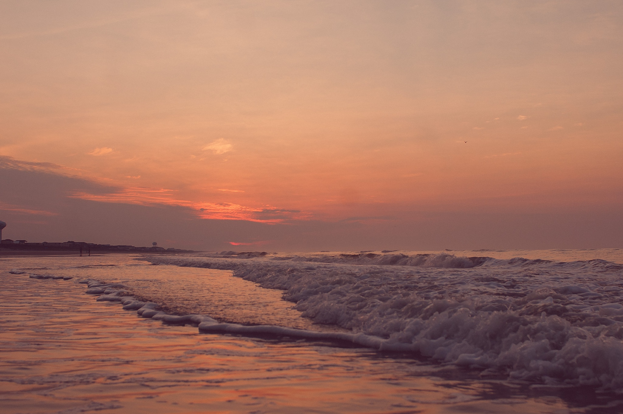 Beach121