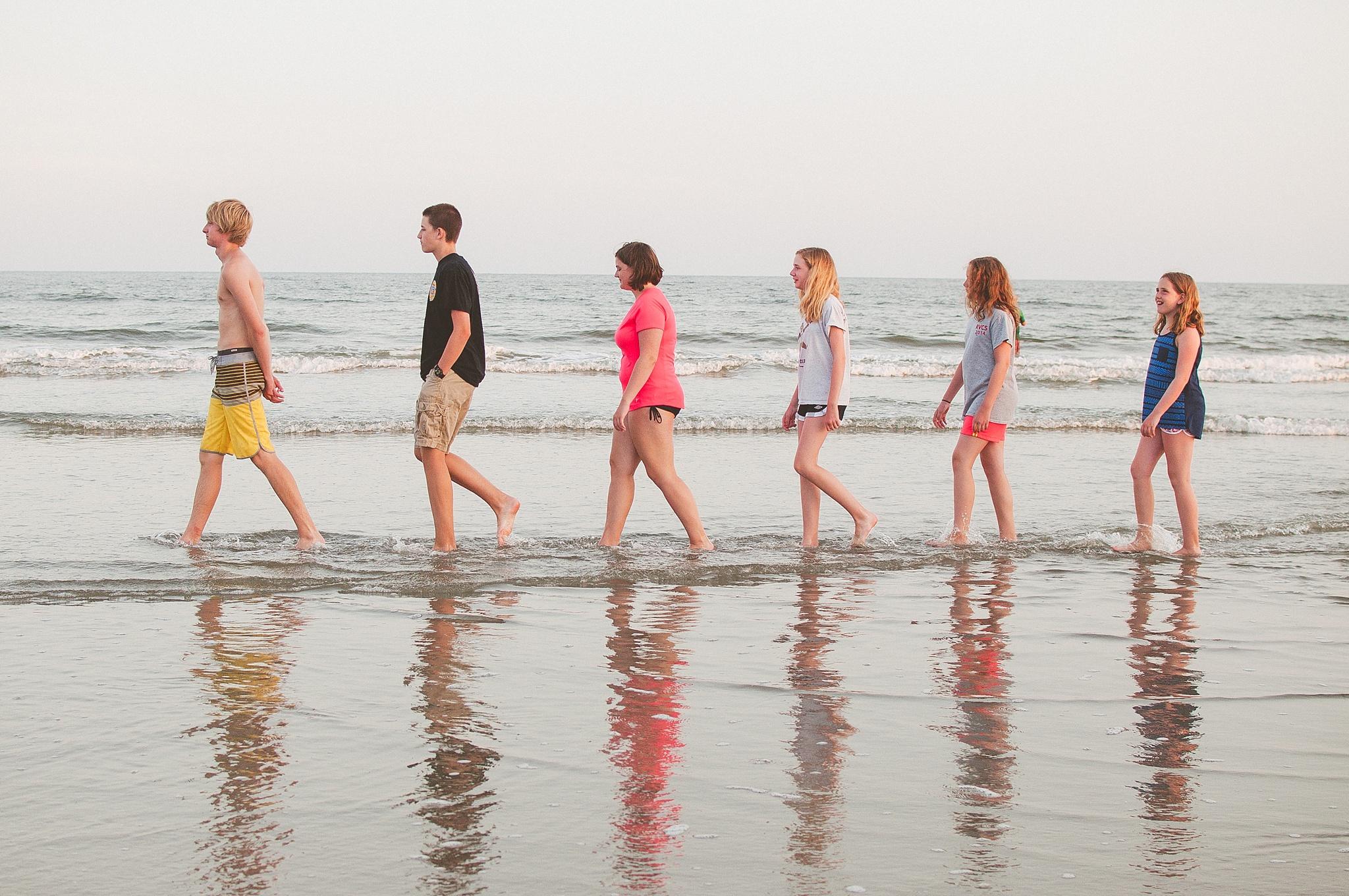Beach124