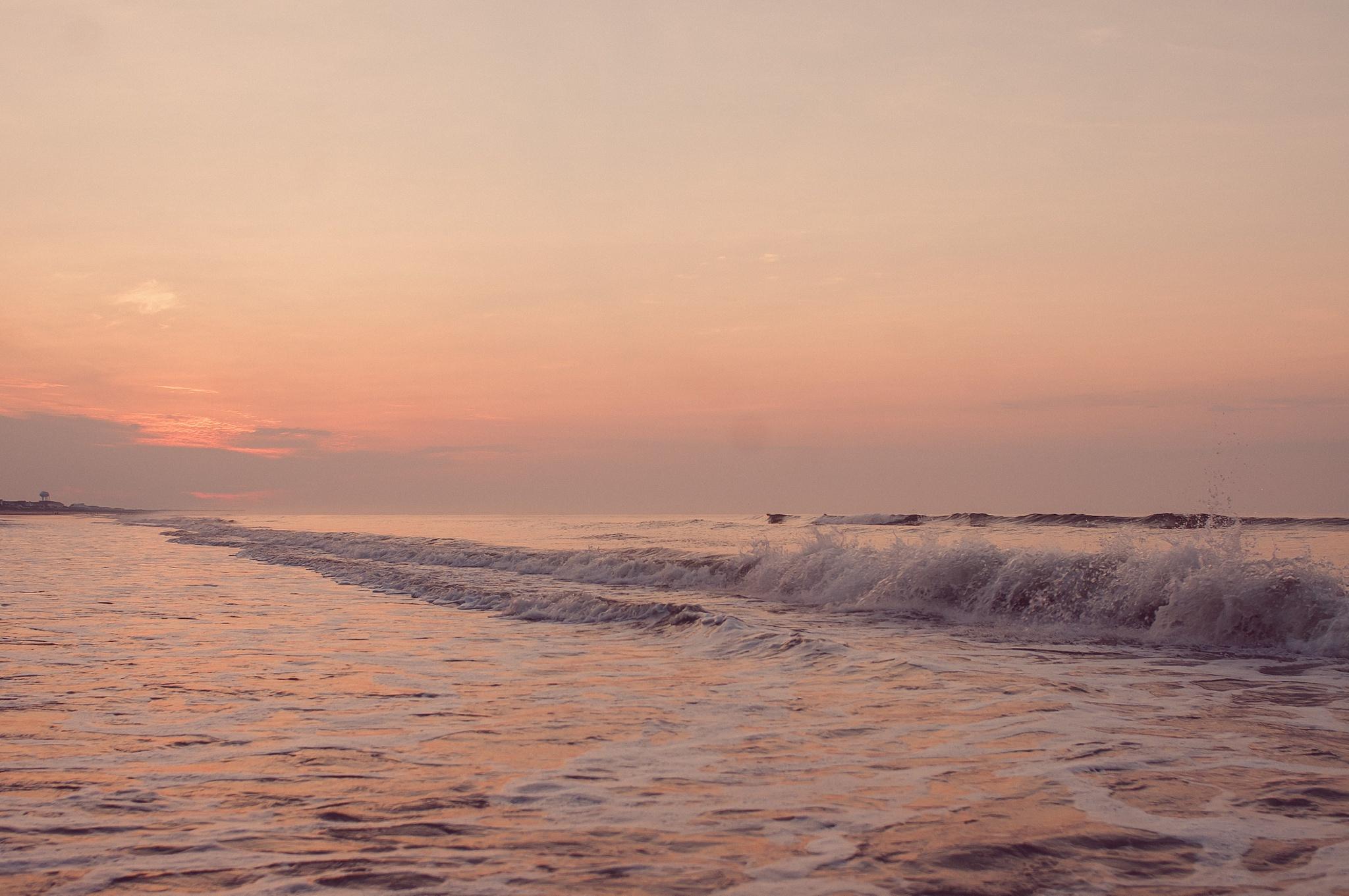 Beach125