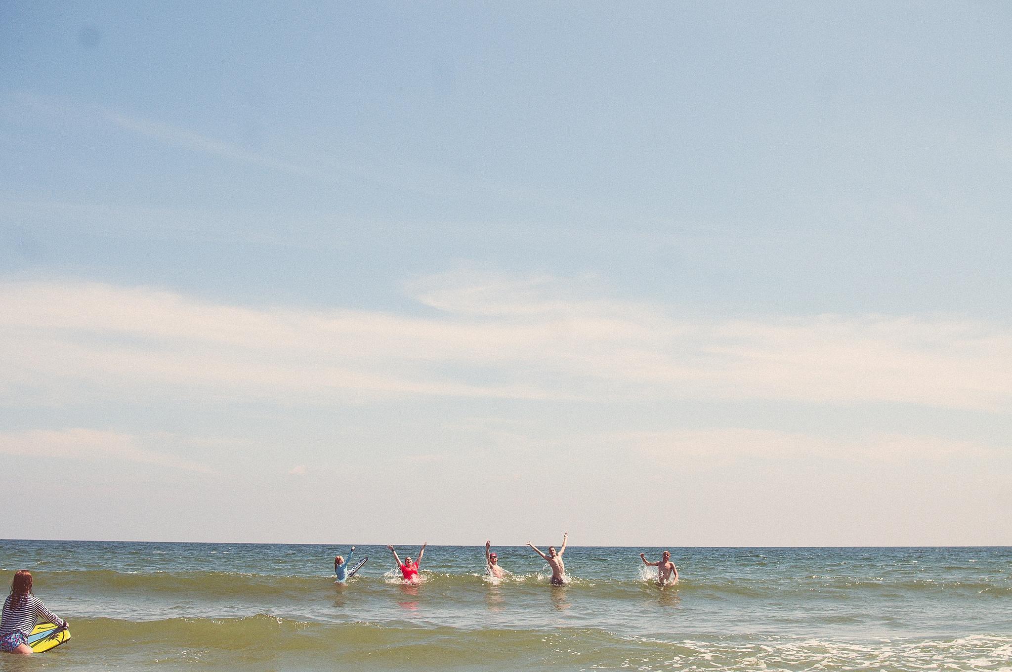 Beach131