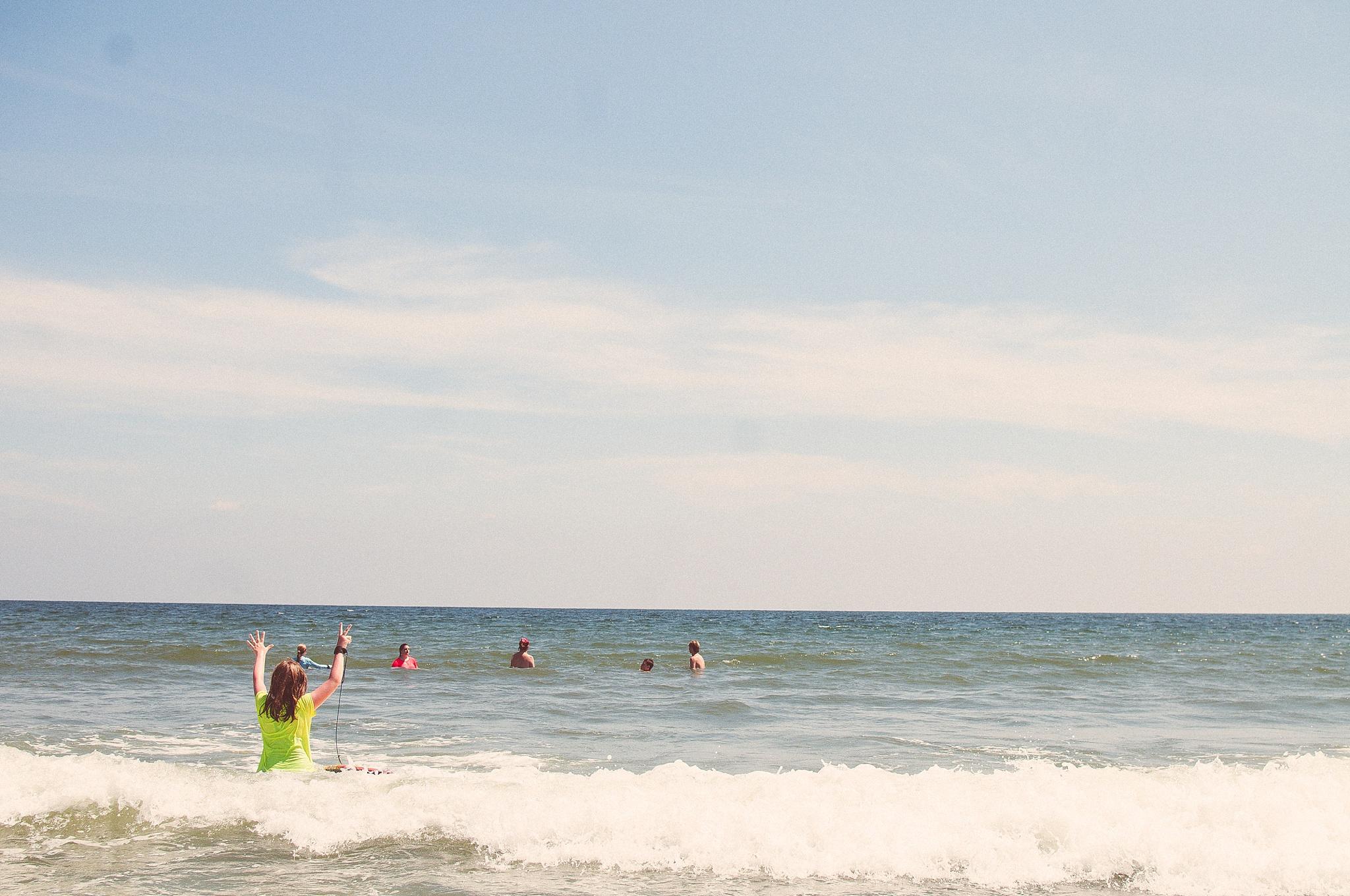 Beach132