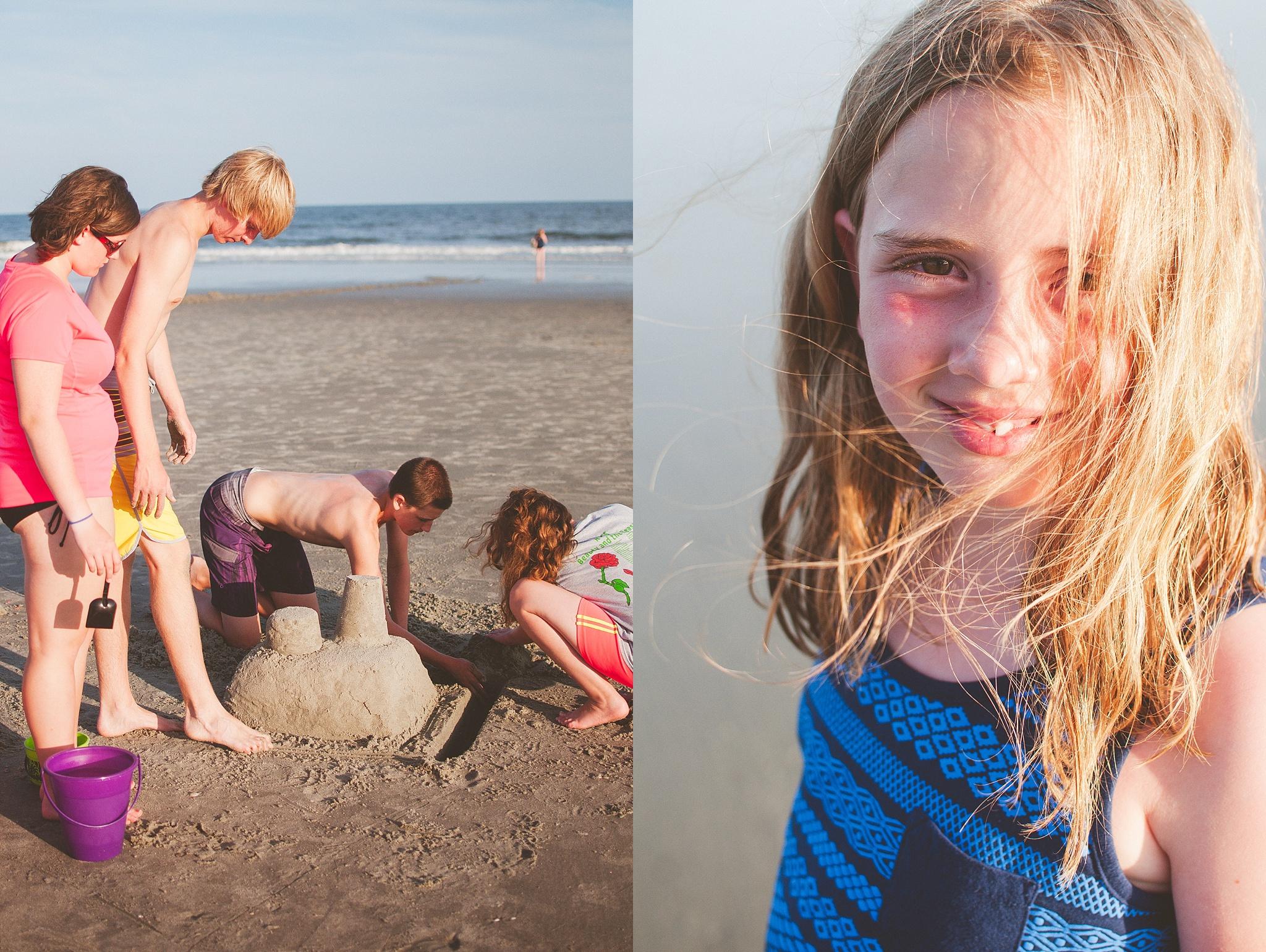 Beach133