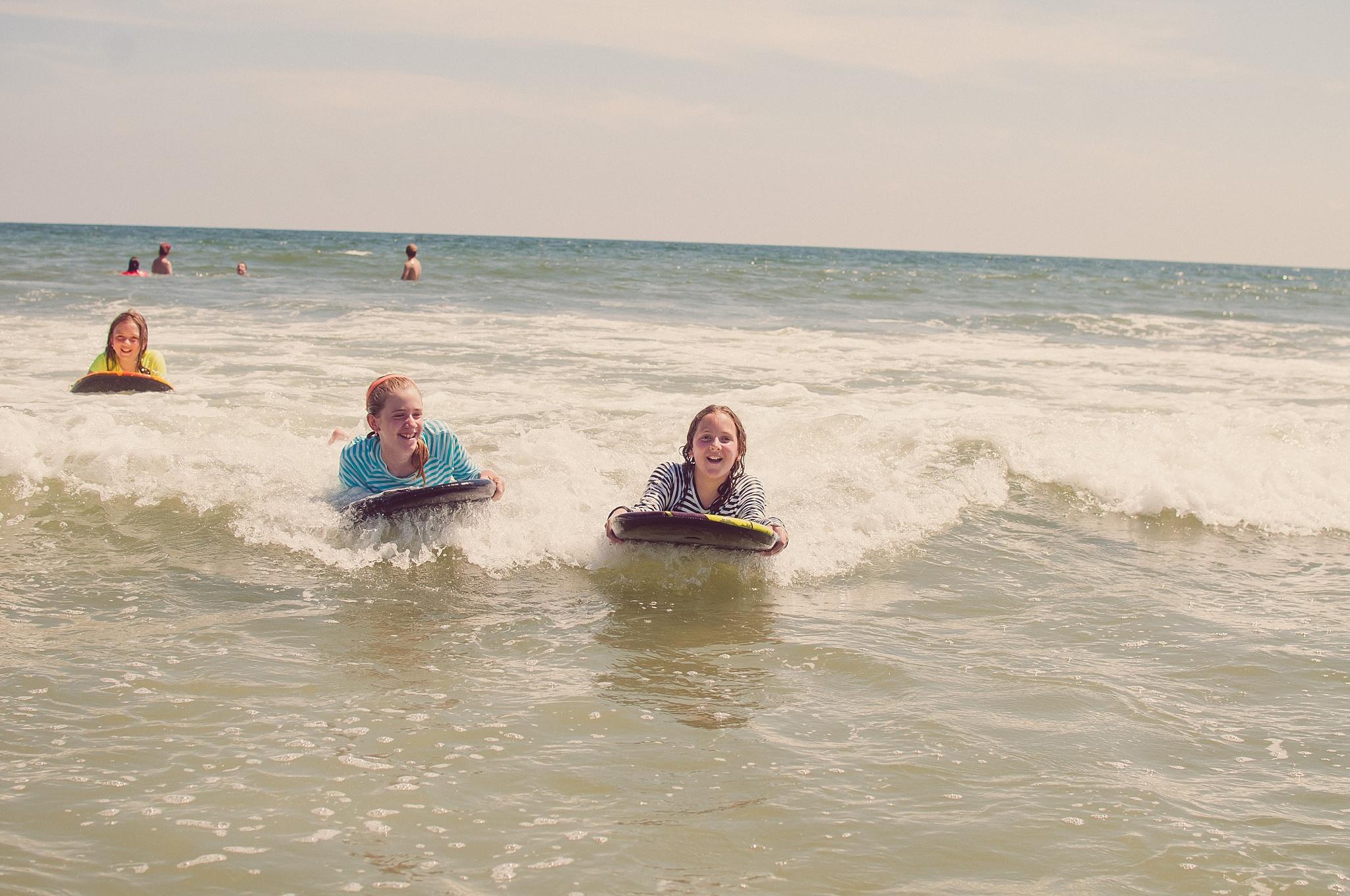 Beach134