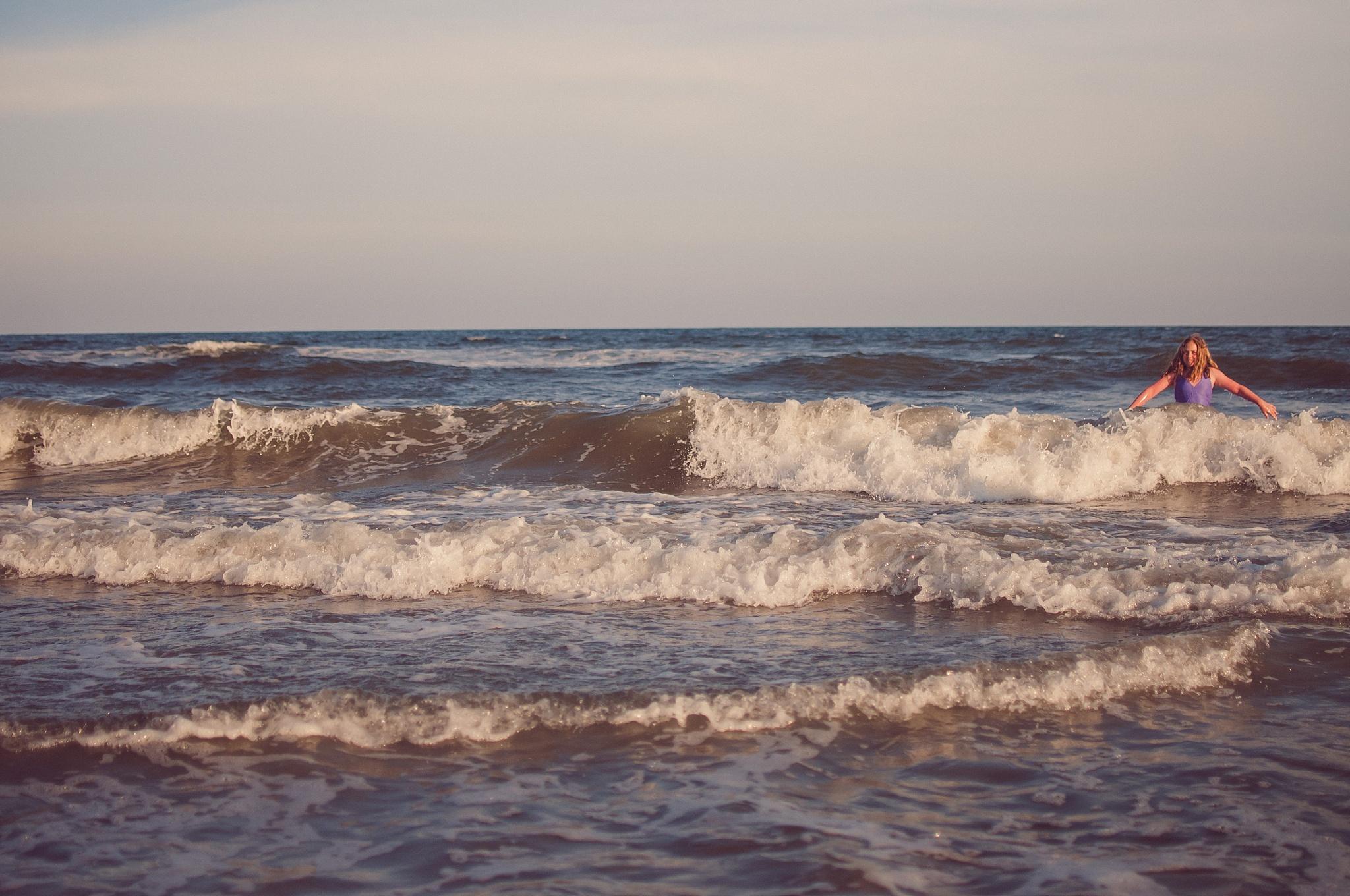 Beach135