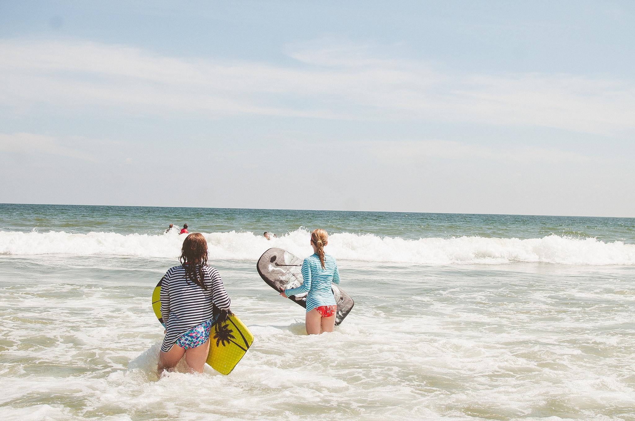 Beach136