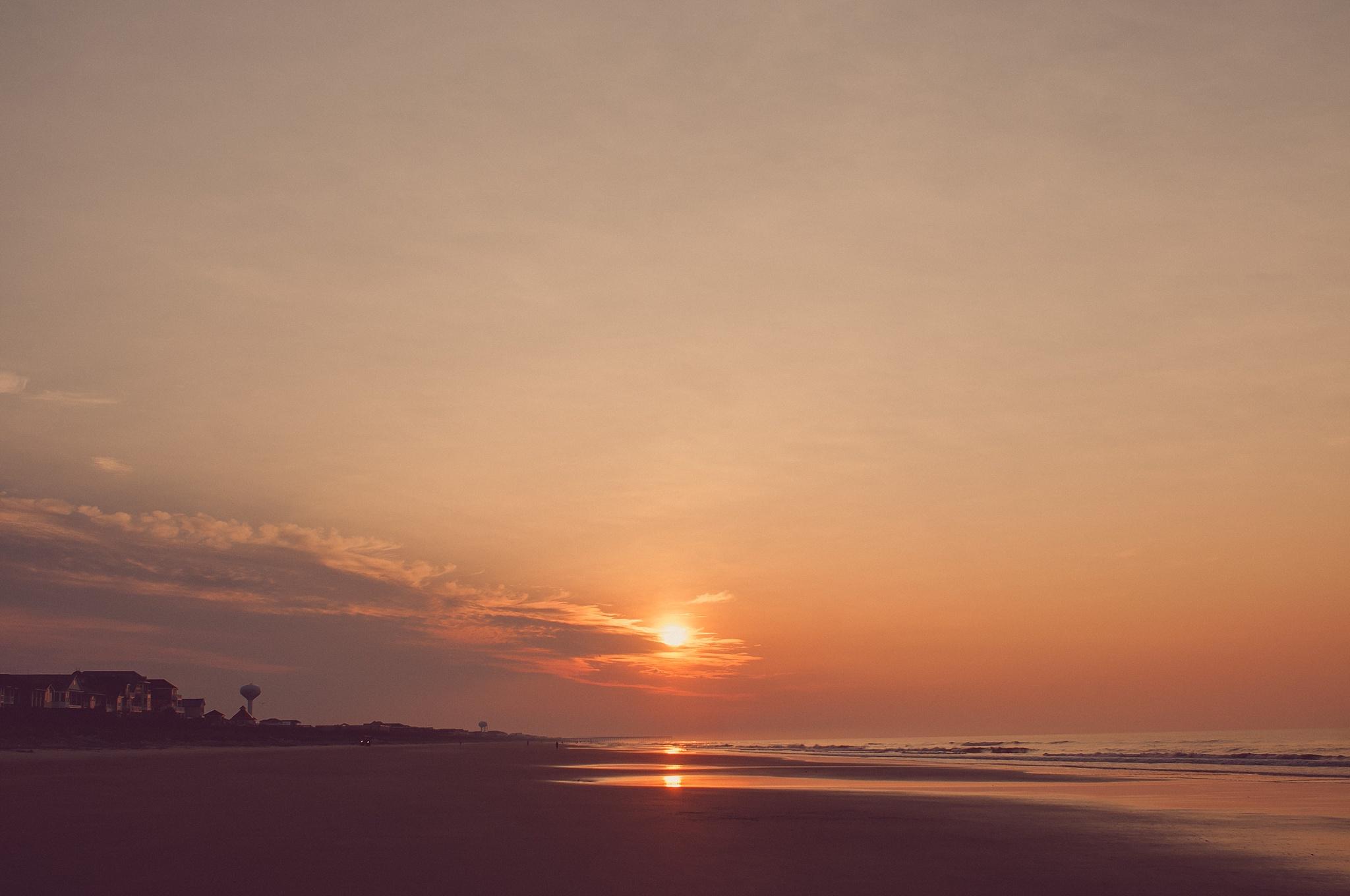 Beach137