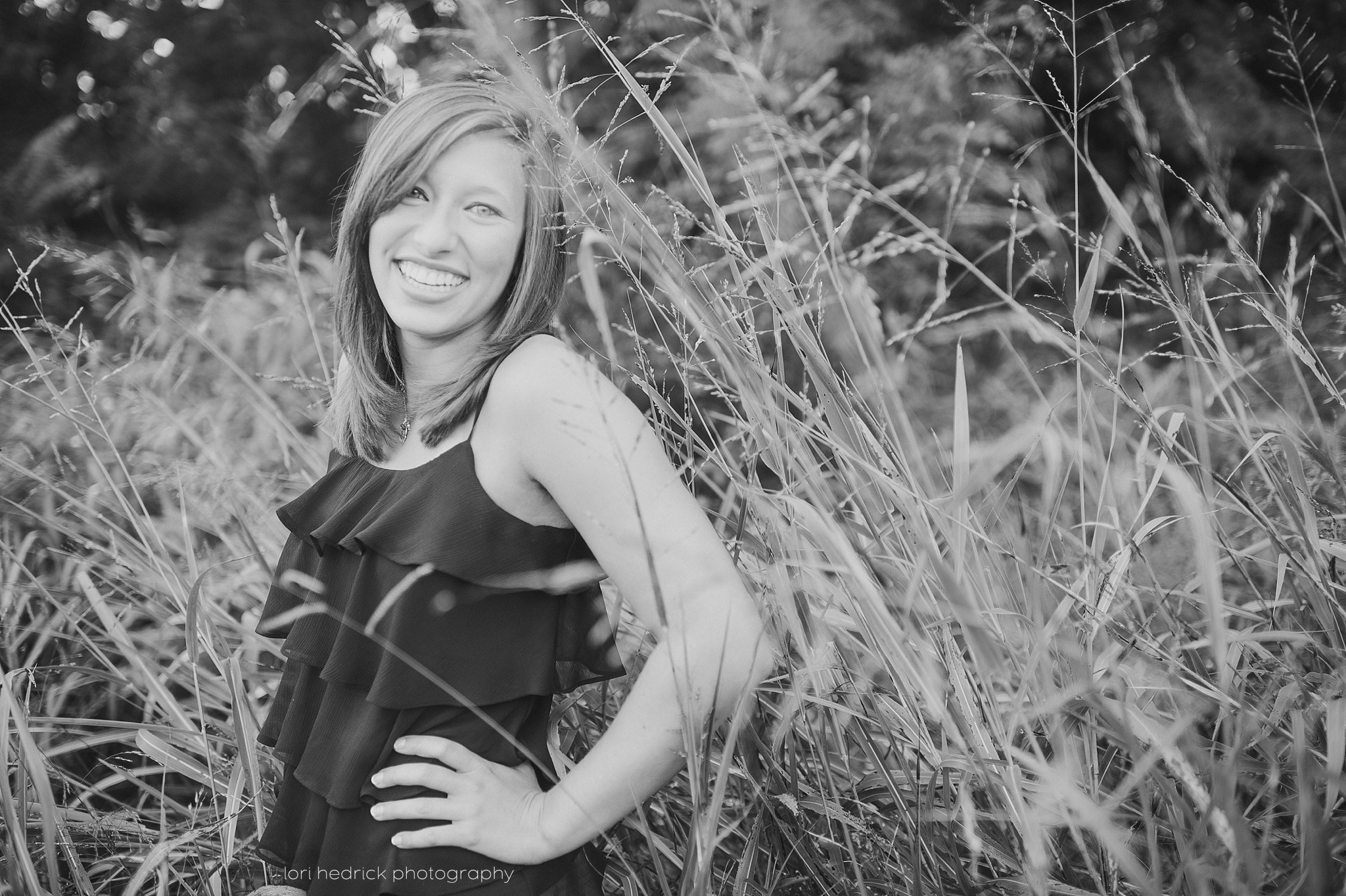 LaurenSenior-113_Blog