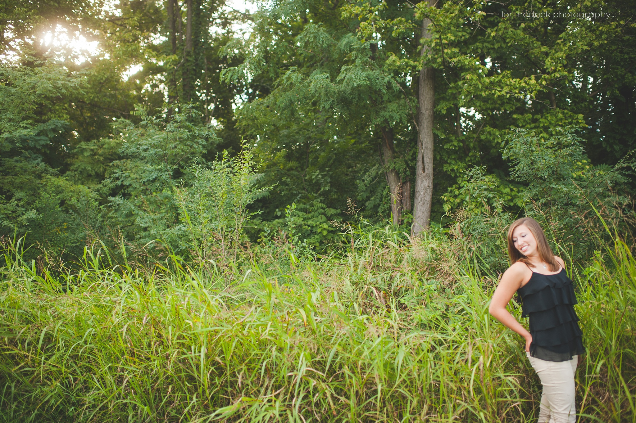 LaurenSenior-116_Blog