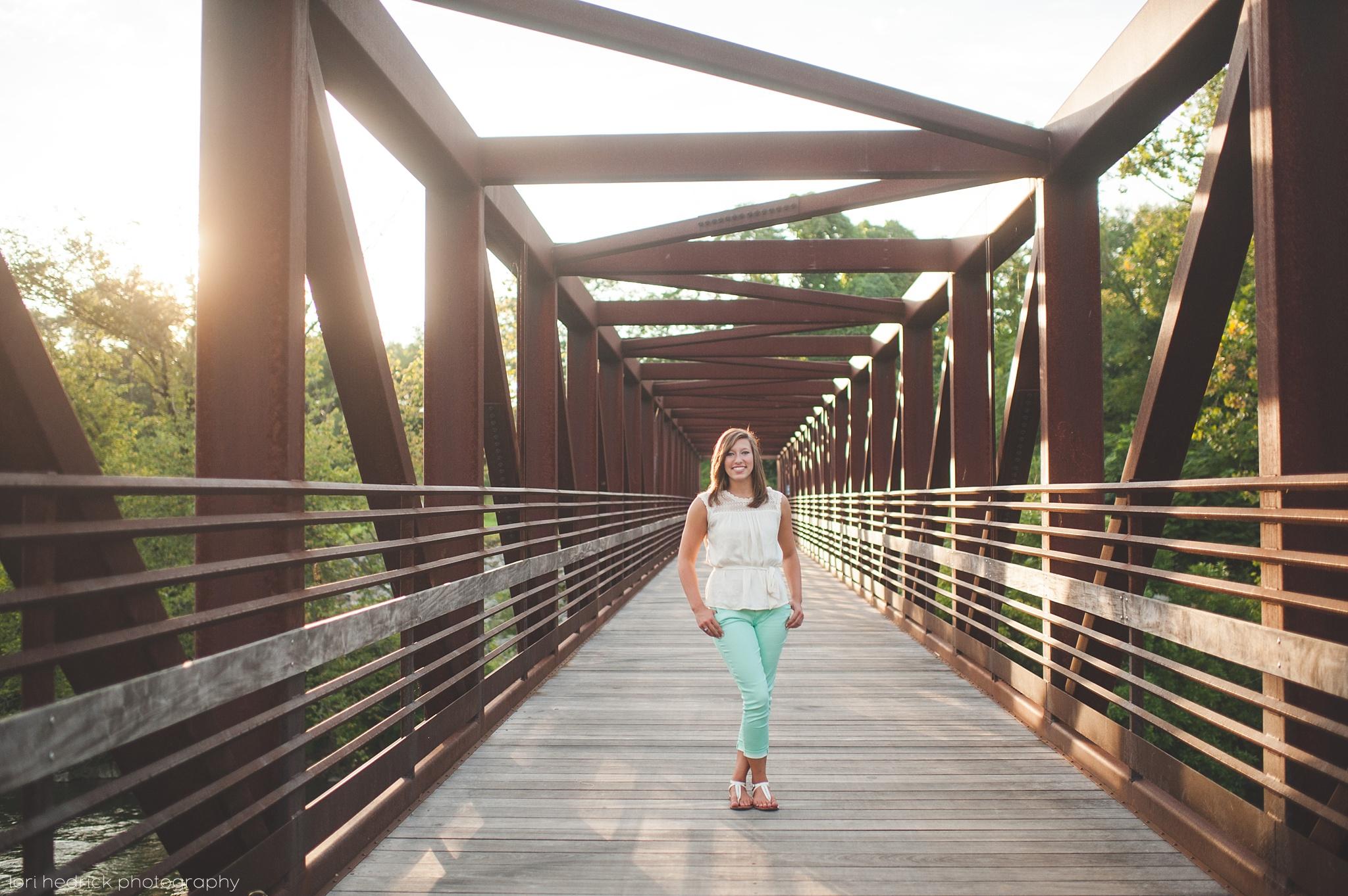 LaurenSenior-169_Blog