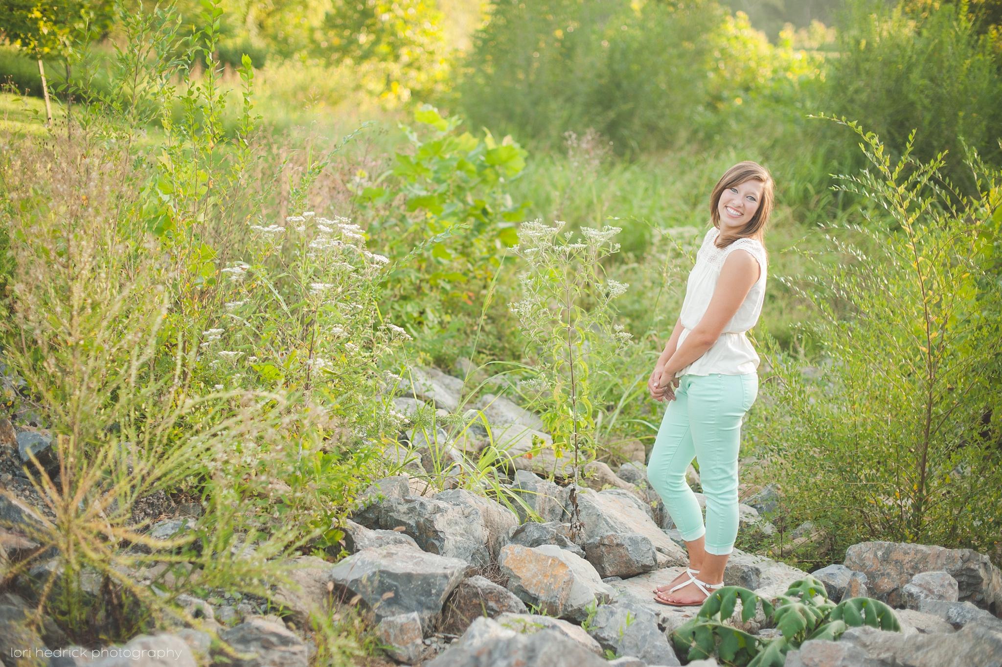 LaurenSenior-183_Blog