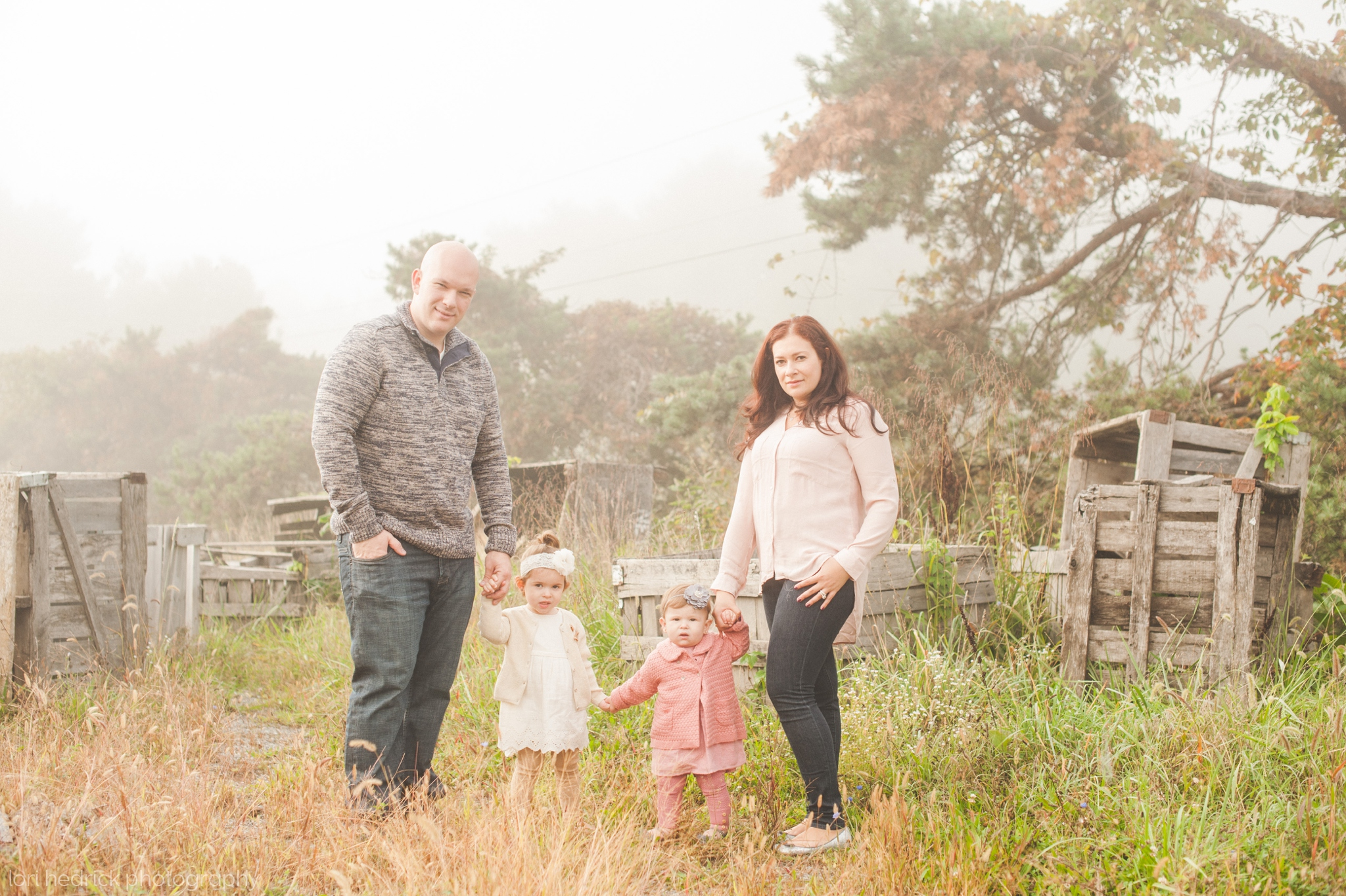 AppleOrchardFamilySession102