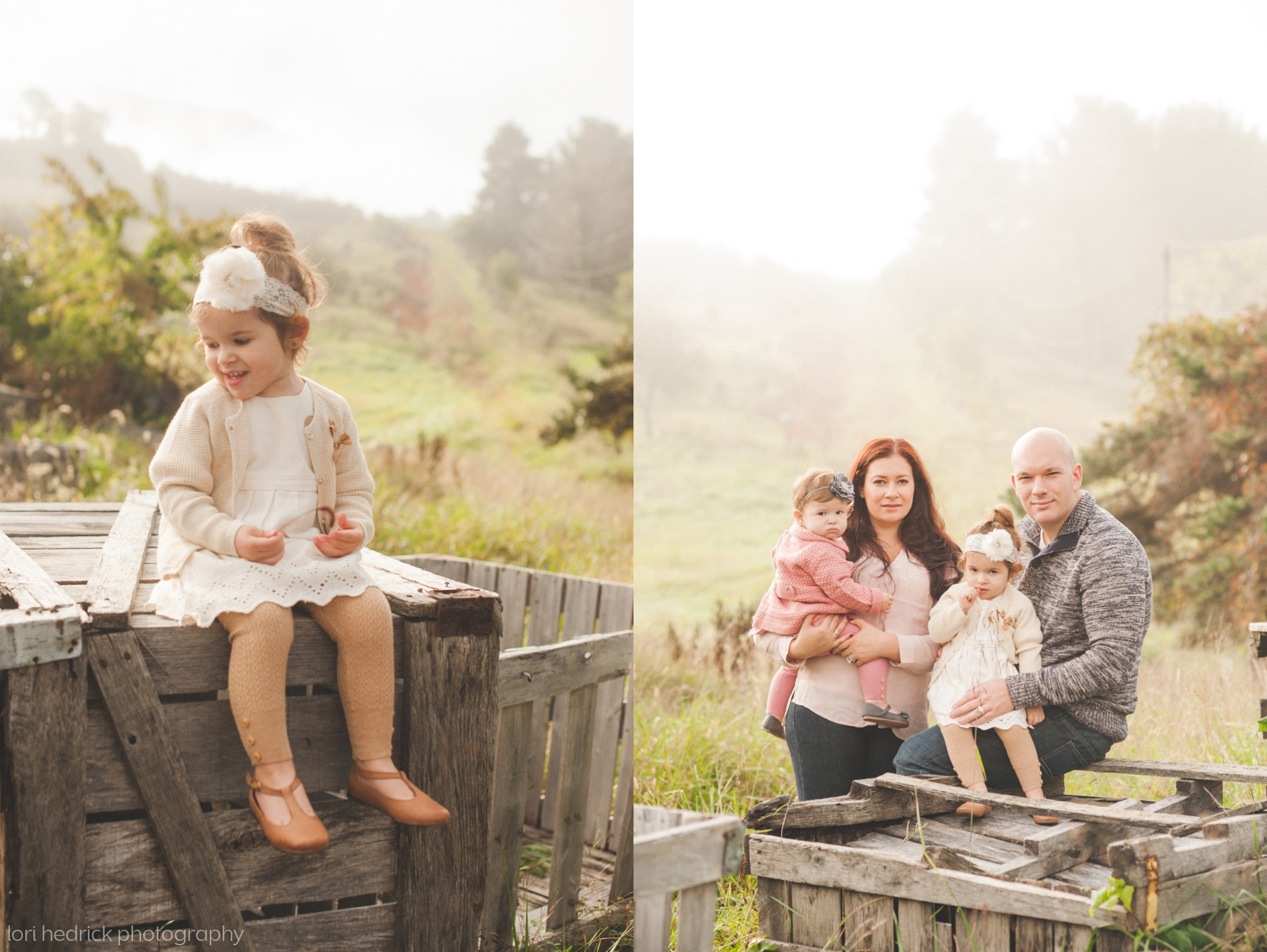 AppleOrchardFamilySession106