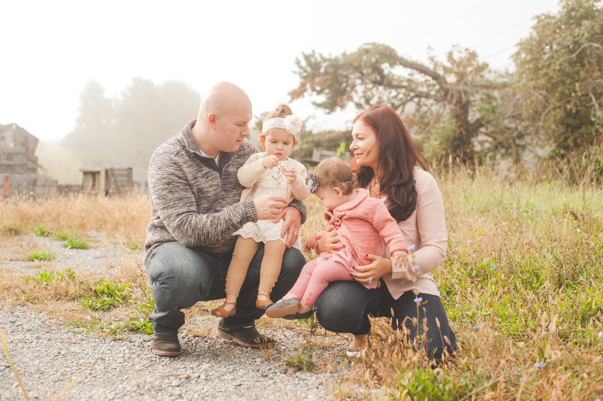 AppleOrchardFamilySession113
