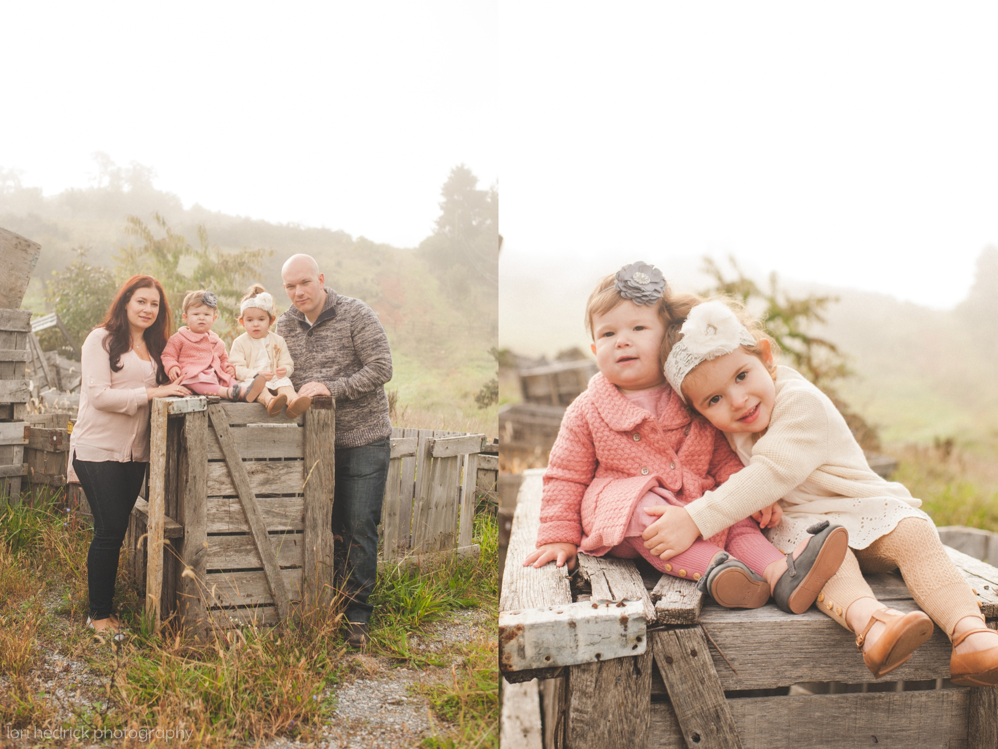 AppleOrchardFamilySession115