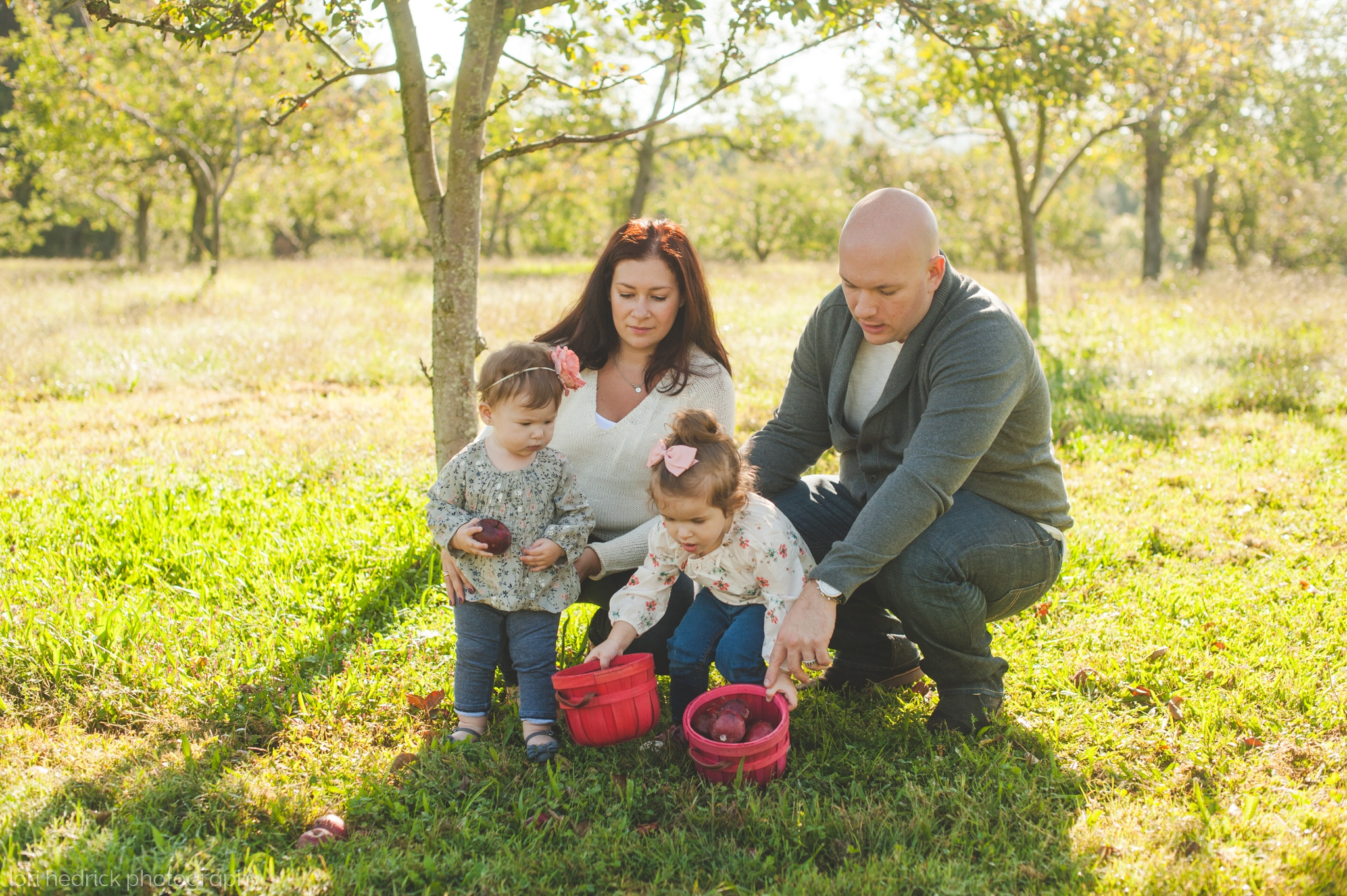 AppleOrchardFamilySession126