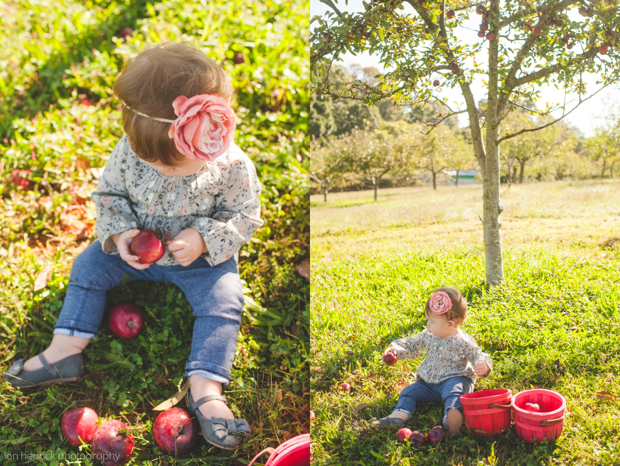 AppleOrchardFamilySession127