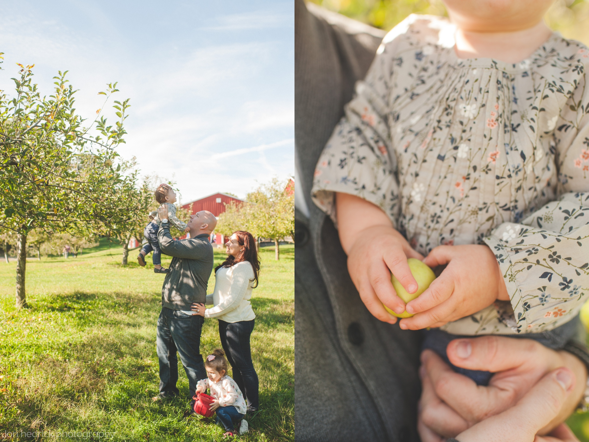 AppleOrchardFamilySession132