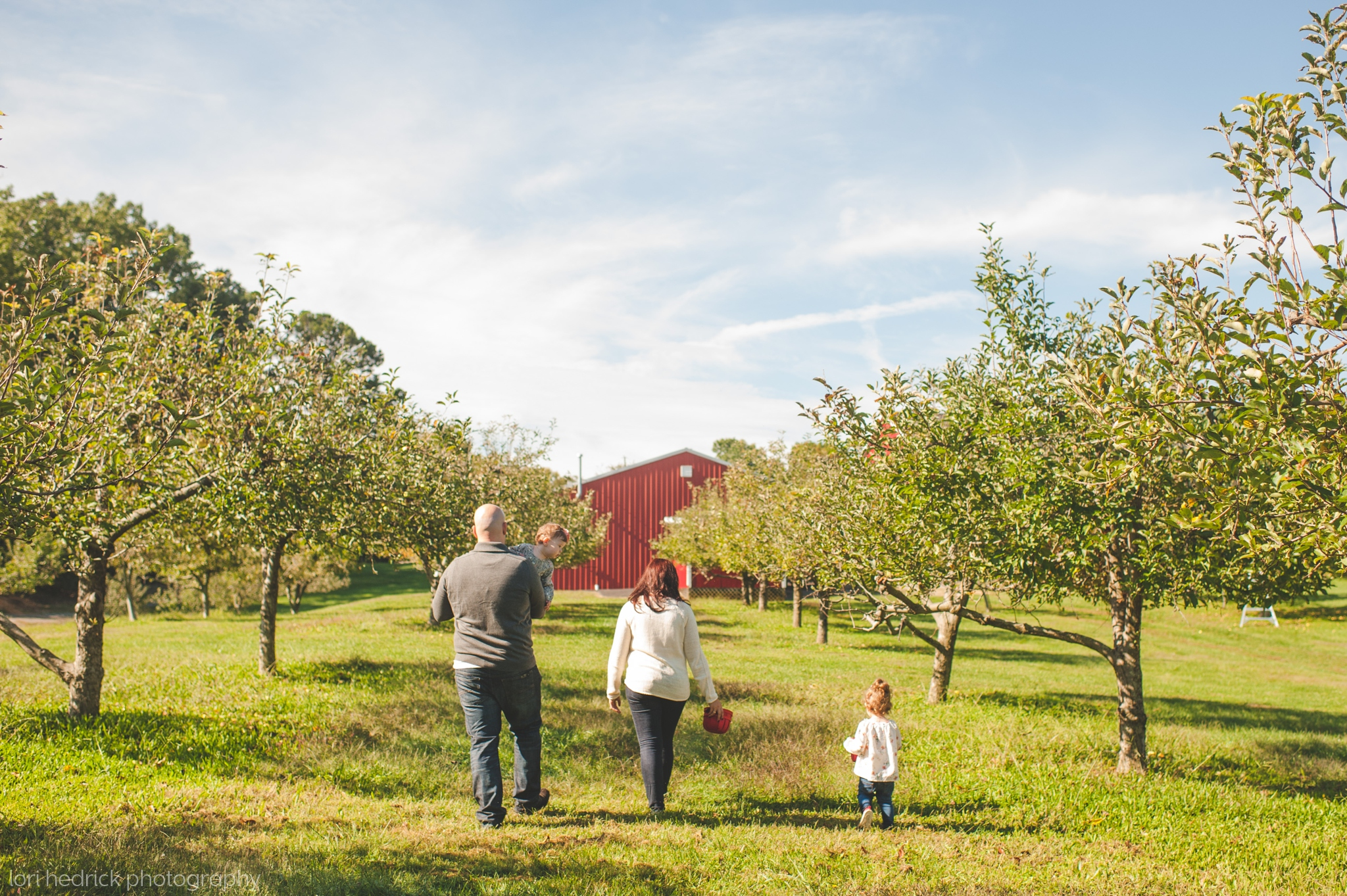 AppleOrchardFamilySession131