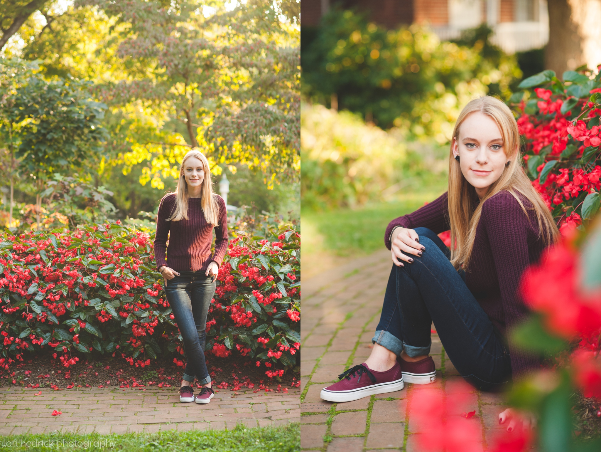 BedfordHighSchoolSenior120
