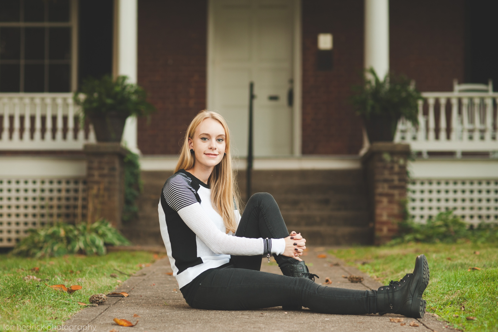BedfordHighSchoolSenior140