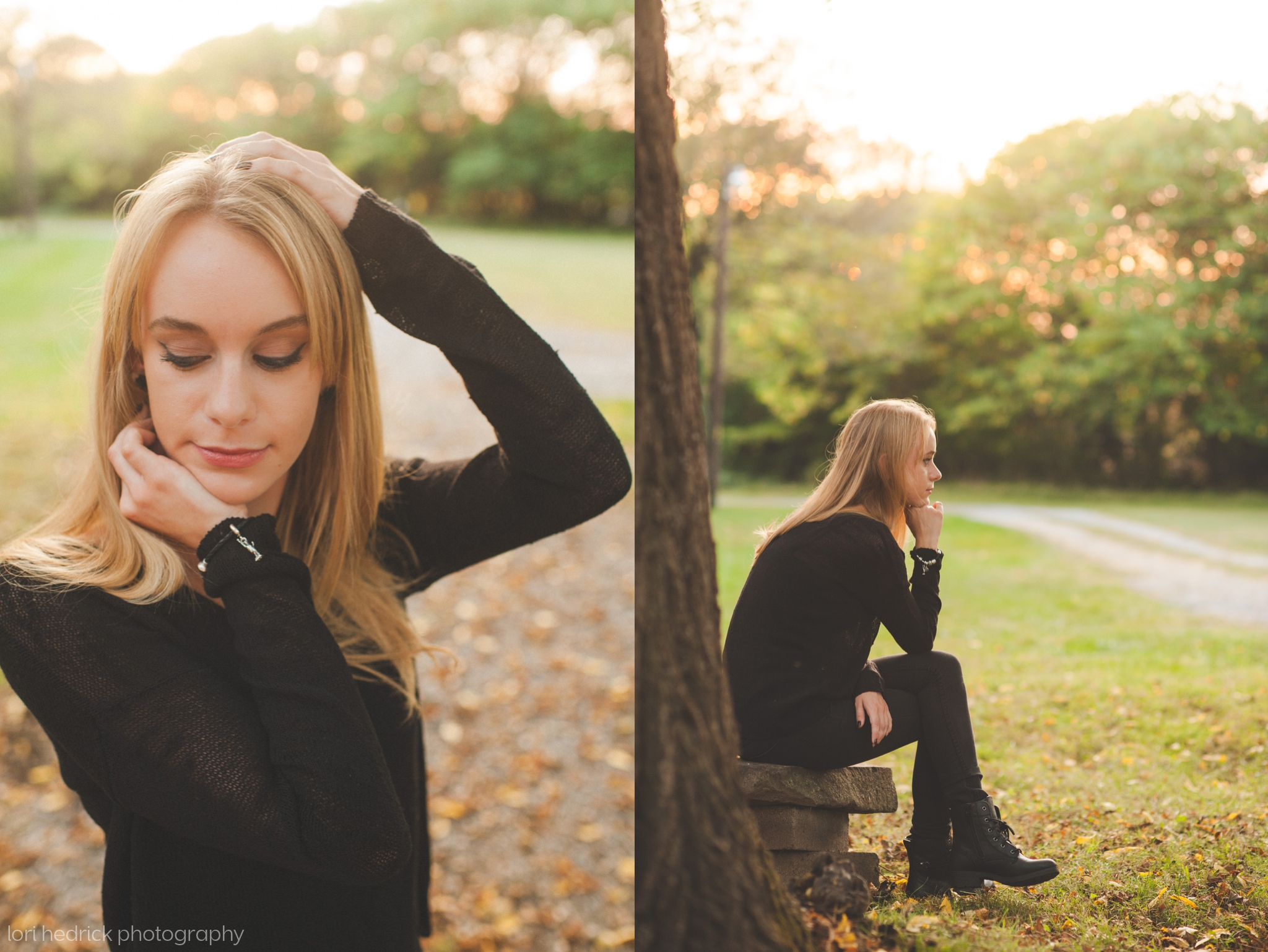 BedfordHighSchoolSenior142