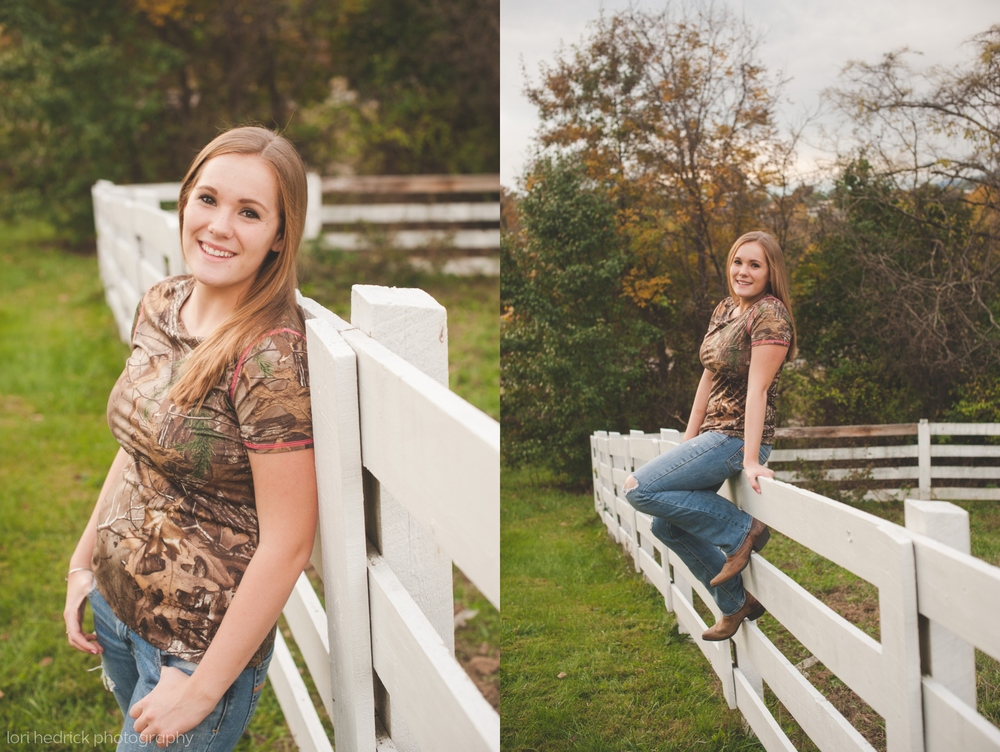 WilliamByrdHighSchoolSenior121