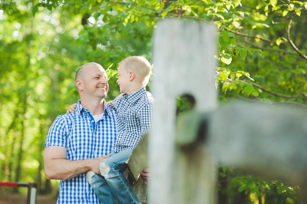 Michael&Tyler-104.jpg