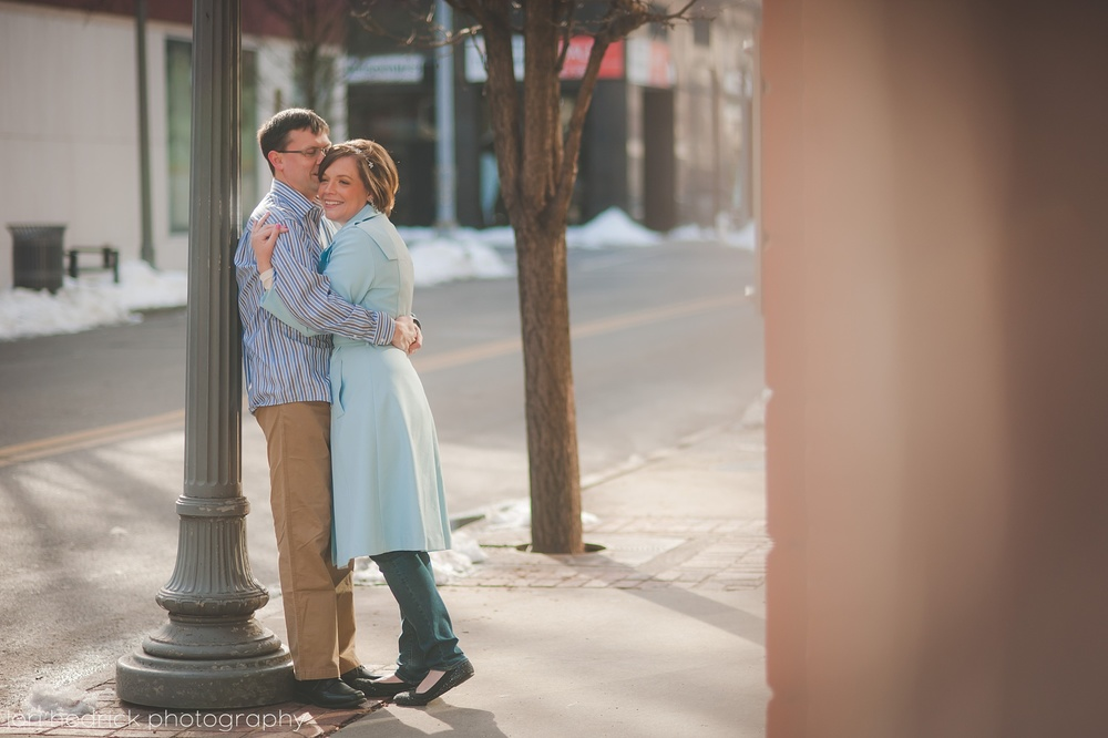 DowntownRoanokeEngagement_0109.jpg