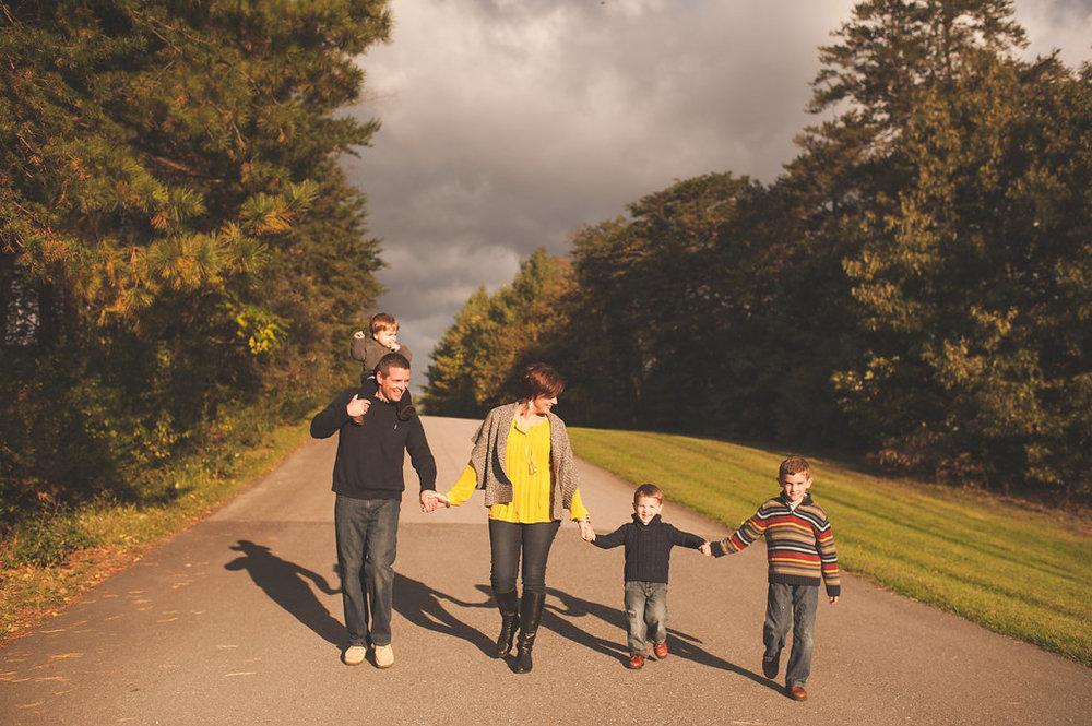Matthewsfamily-137.jpg