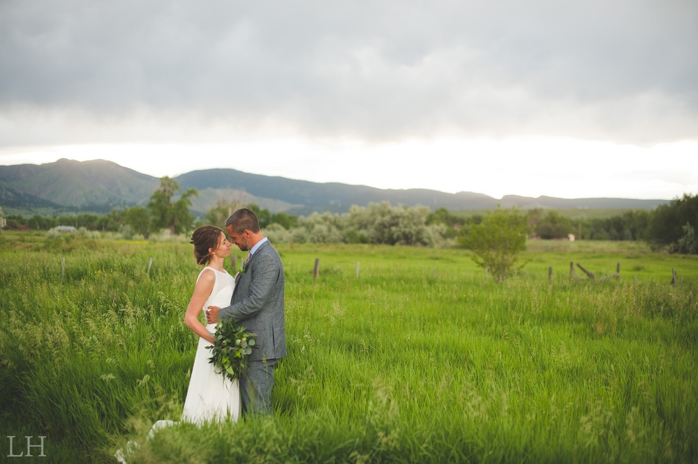 ColoradoLavenderFarmWedding147.JPG