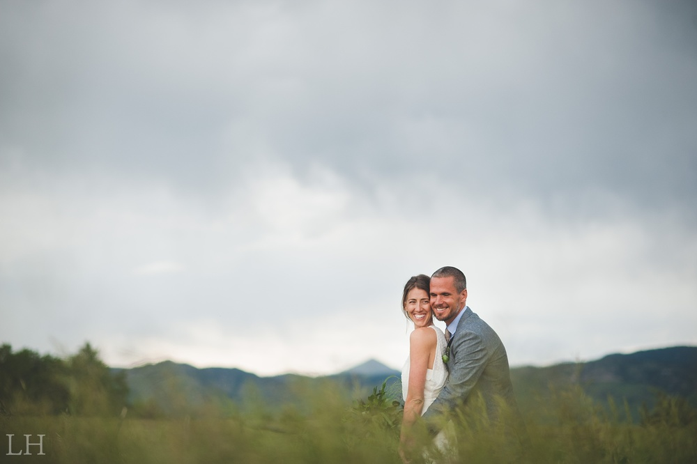 ColoradoLavenderFarmWedding164.JPG