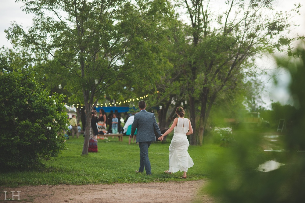 ColoradoLavenderFarmWedding167.JPG