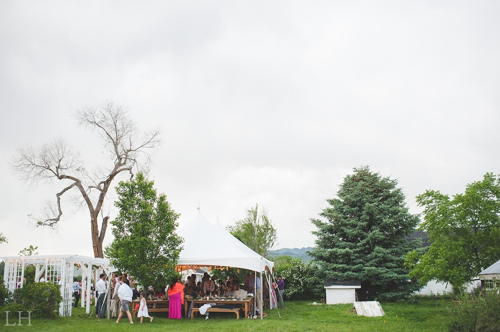 ColoradoLavenderFarmWedding176.JPG