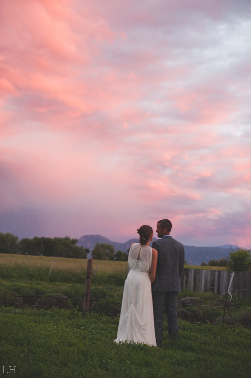 ColoradoLavenderFarmWedding184.JPG