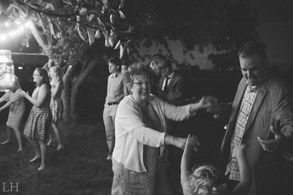ColoradoLavenderFarmWedding198.JPG