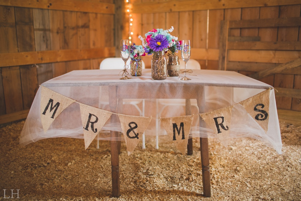 DiamondVFarmsRusticBarnWedding159.jpg