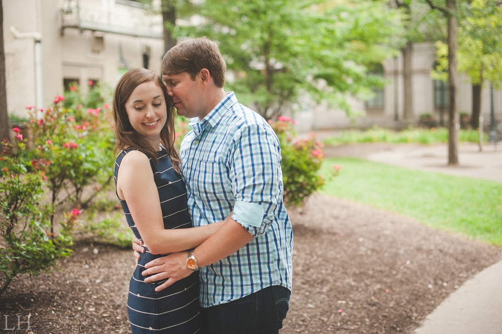 DowntownKnoxvilleEngagementSession102.jpg