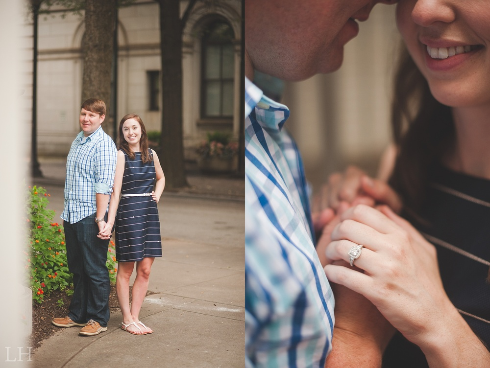 DowntownKnoxvilleEngagementSession104.jpg